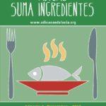 ADICAE Andalucía organiza la jornada de consumo responsable y desperdicio alimentario
