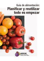 curso de alimentacion y nutricion gratis