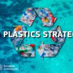 estrategia sobre plasticos en la Union Europea